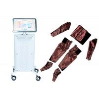 Аппарат прессотерапии PR-2000