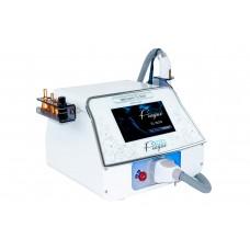 Неодимовый лазер для удаления тату Neo-Light TL-500