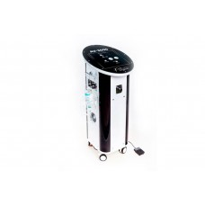 Аппарат газожидкостного пилинга AV-3000