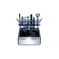 Многофункциональный косметологический аппарат F-06