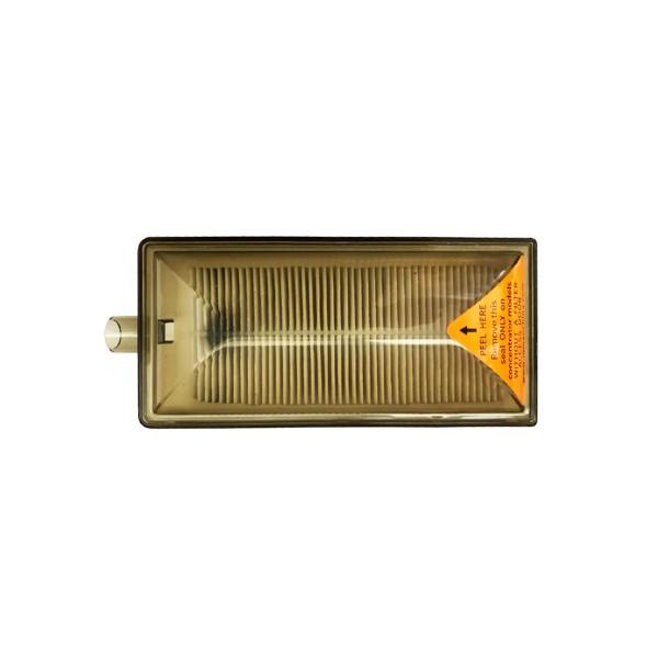 Фильтр для кислородного концентратора
