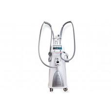 Аппарат вакуумно-роликового массажа KES MED 360