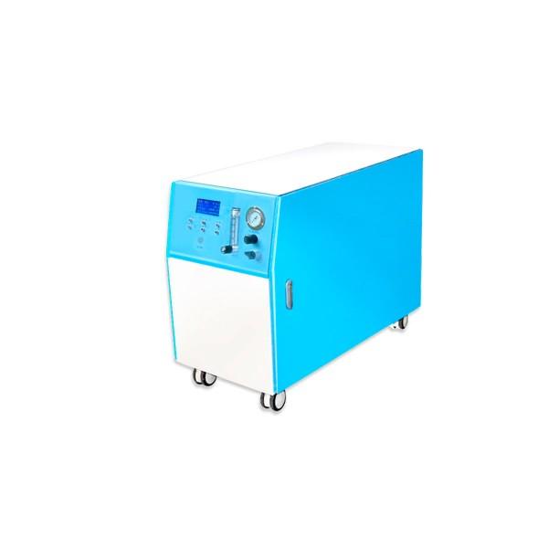 Кислородный концентратор 10L