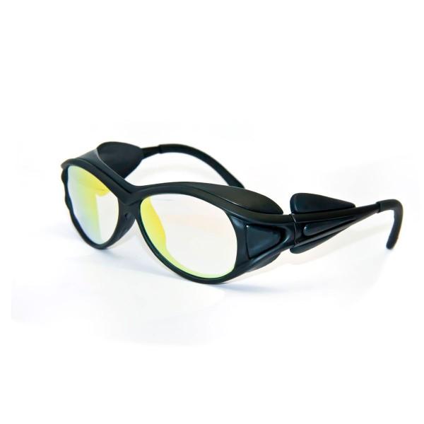 Очки защитные для косметолога к фотоэпилятору
