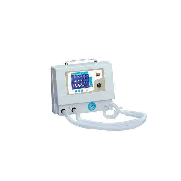 Портативный аппарат искусственной вентиляции лёгких (ИВЛ) OLV30