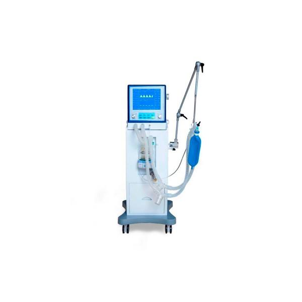 Аппарат искусственной вентиляции легких OLV550