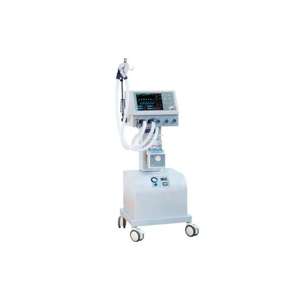 Аппарат искусственной вентиляции легких (ИВЛ) OLV70B