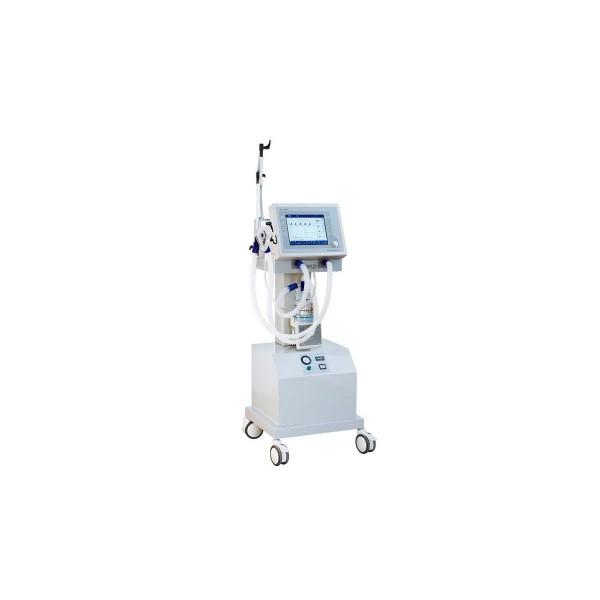 Аппарат искусственной вентиляции легких (ИВЛ) OLV90B