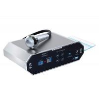 Аппарат тепло-холод терапии T-05