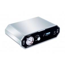 Аппарат алмазной микродермабразии T-06