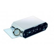 Аппарат фототерапии T-07