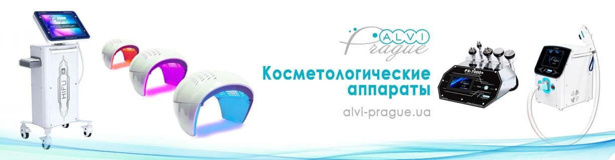 косметологические аппараты купить стоматологический аппарат