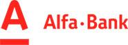 Покупка товара в рассрочку от Альфа Банк